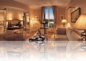 Hotel Cipriani 4